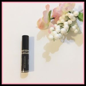 Dior Diorshow Mascara Pro Black